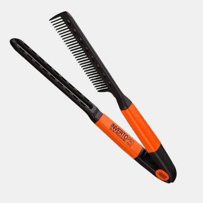 Инструменты для кератинового выпрямления волос